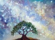 Lone Tree Milky