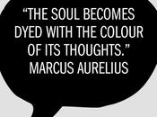 Soul Becomes Dyed...