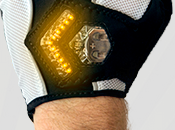 This Wearable Tech Real Value Might Help Save Your Life!