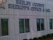 Shelby County Sheriff's Officials Refuse Investigate Theft from Legal Schnauzer's Inmate Account