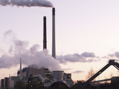 Coal Plants Indicate Flexibility Variable Renewable Energy Plant Outputs