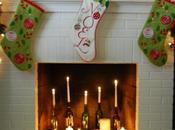 Very BierBattered Christmas Stocking Stuffer Must Haves!