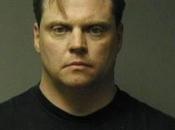 Ohio Stockpiler, Convicted Manslaughterer Trademark Infringer, Gets Years
