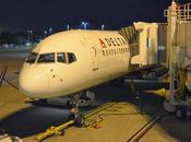Flight Report: Delta 757-200 Economy Comfort (Orlando ATL)