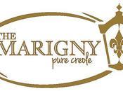 MARIGNY Revillion GulfCoastRestaurants.com