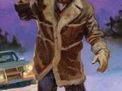 Rugged, Wild Scenic Wyoming: Cold Dish, Craig Johnson
