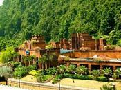 Discovering Perak: Lost World Tambun Experience