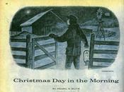 Pearl Buck: Christmas