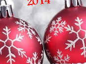 Happy Year 2014 Everyone