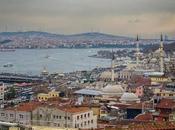 Trip Istanbul