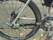 Reasons Mountain Biking Better Than Road