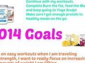 Fitness Friday: Healthy 2014