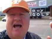 Counting Down Best 2013 Swaggy This Mike's Golf Shop Commercial?