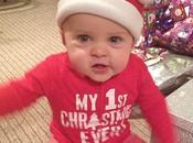 Tyne's Christmas