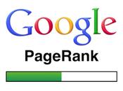 Achieve Google PageRank, Journey Towards Attaining
