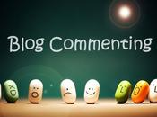 Blog Commenting Makes Exceptional Blogger