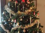 Once Upon Christmas