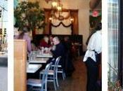 Blackbird Cafe... Another Nicollet Eatery Making Mpls Yummier!