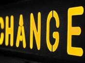 #MightyMonday Changes Store