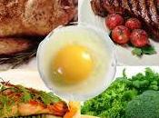 Kalongkong Hiker Health Tips Corner: Foods That Burn