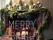 Gift Christmas Presence