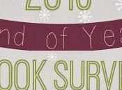 Year Survey