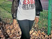 Religion Sets Rules Jesus Free!