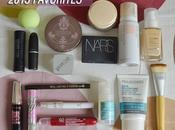 All-Time Faves from 2013