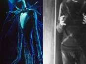 Guest Post: Aesthetic Similarities Between Nightmare Before Christmas German Expressionist