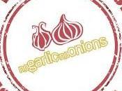 NoGarlicNoOnions Best 2013: Lebanese Cuisine Restaurants Town