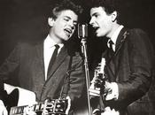 REWIND: Everly Brothers 'Bye Love'