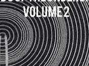 Sounds Underground Vol.