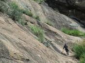 Narayanagiri Trek Jalamangala: (22/9/2013)