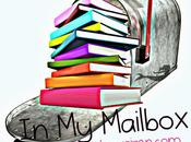 Mailbox (Jan.