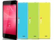 2014: Will Reveal Smartphones Smartwatch