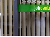 Jobless World Service: What's Like Young Unemployed?