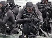 Navy Seals Personal Instruction