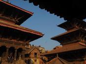 パタン、カトマンズ郊外の世界遺産の村 Patan Kathmandu), World Heritage