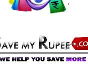 Savemyrupee.com Best Online Shopping Deals Site...