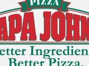 Free Pizza Bescot Banter Readers
