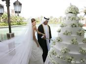 Various Types Muslim Bridal Attires