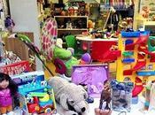 {Kinder Handl Preloved Children's Items}