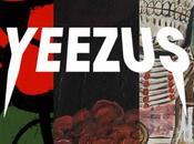 Yeezus Concert December 23rd 2013