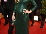 Golden Globes: Best Worst Dressed