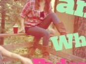 Wine Whine, Kathryn Gallagher