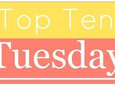 Tuesday: 2014 Debuts Excited