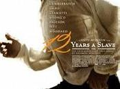 Years Slave Review