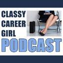 Podcast Success Secrets Every Gutsy Career Girl Should Know With Kate White