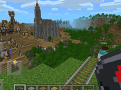 Unofficial Version Minecraft: Pocket Edition Could Hack Your Phone Report