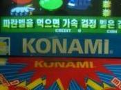 "Losing Mate ""Bishi Bashi"" Seoul, South Korea"